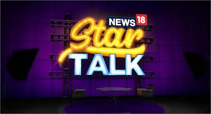 star talk?blur=25
