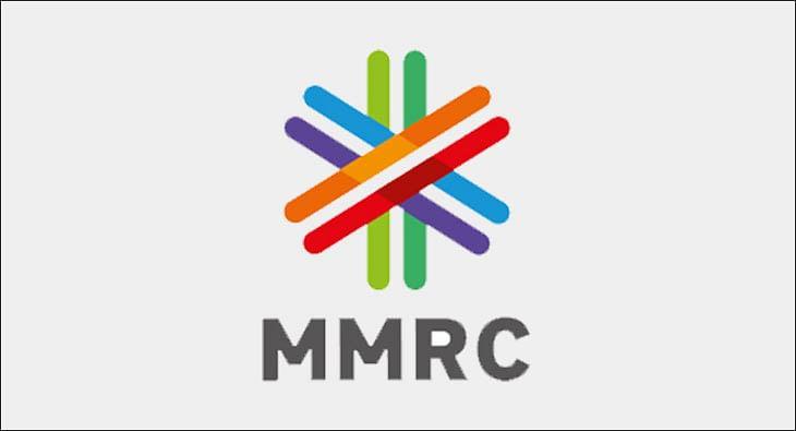 MMRCL?blur=25