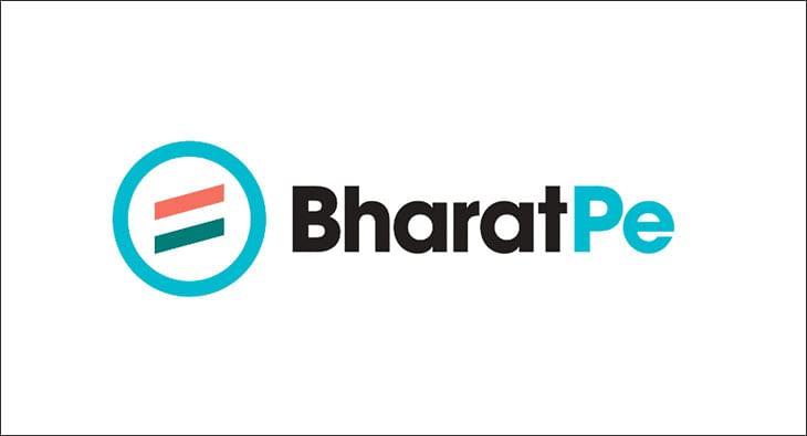 bharatpe?blur=25