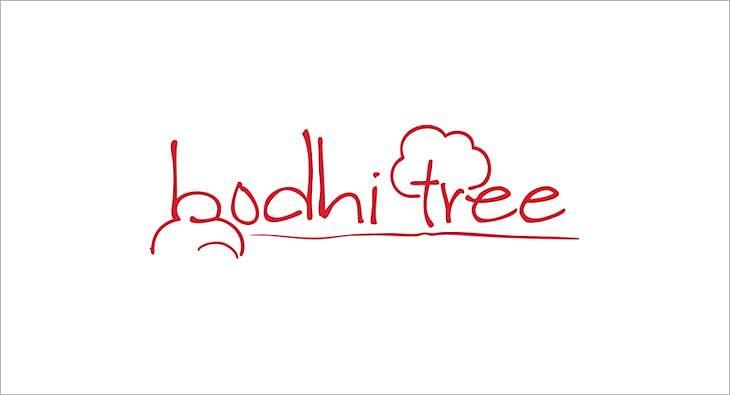 bodhi tree?blur=25