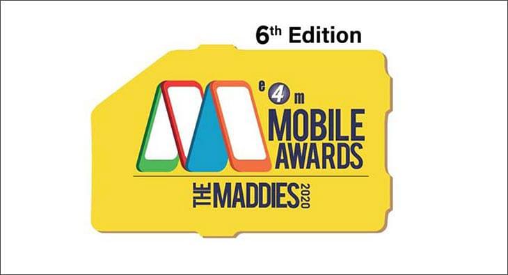 Maddies?blur=25