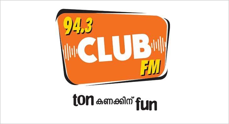 ClubFM?blur=25