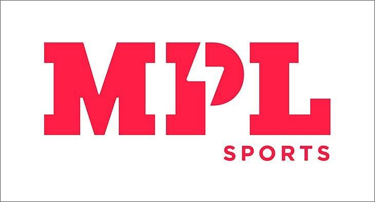 MPL Sports?blur=25
