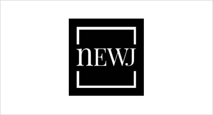 NewJ?blur=25