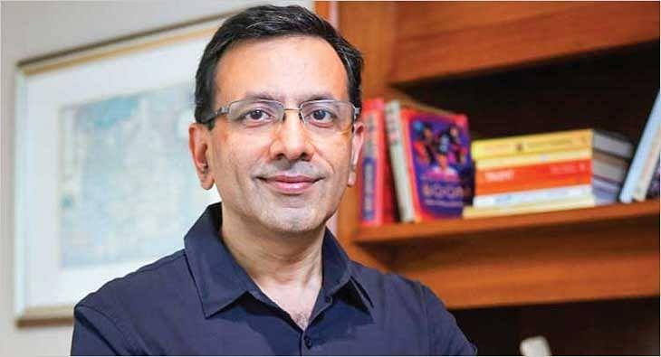 Sanjay Gupta?blur=25