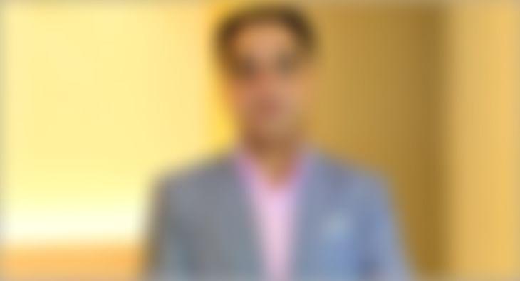 Yadvinder Singh Guleria, HMSI