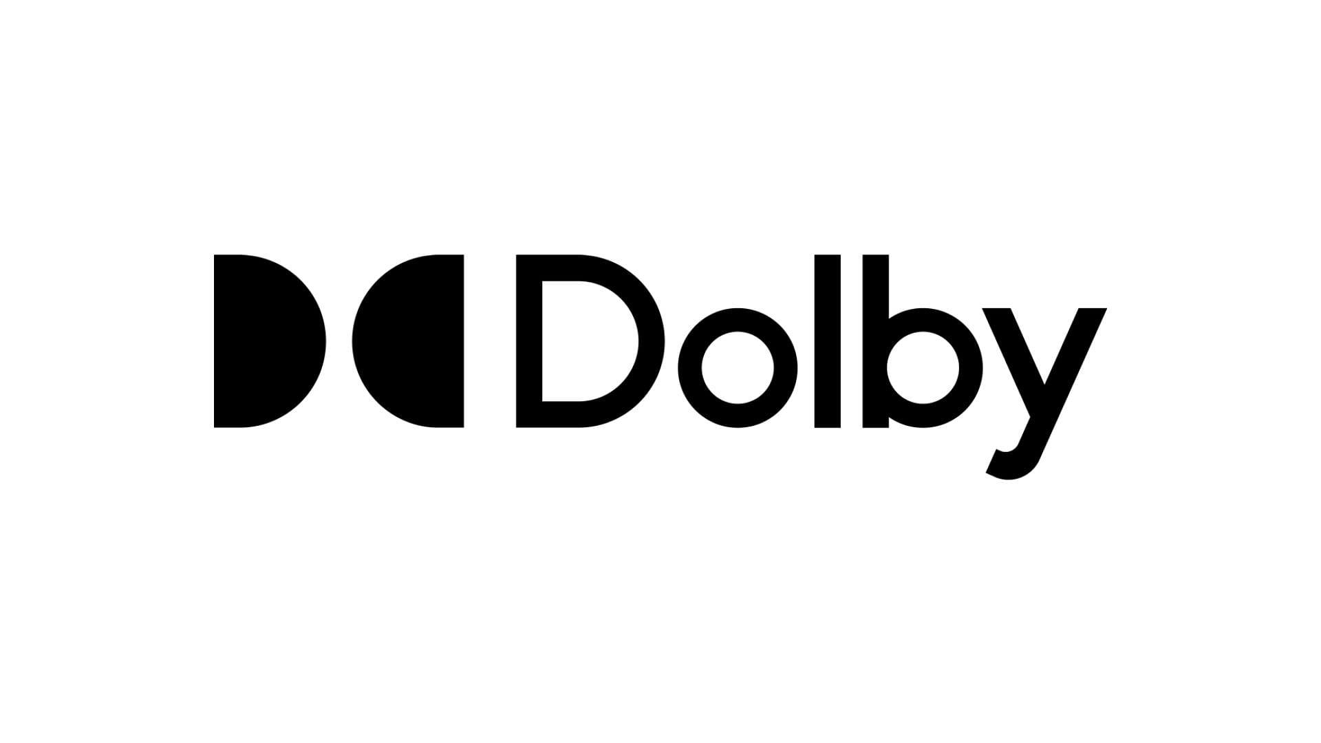 dolby?blur=25