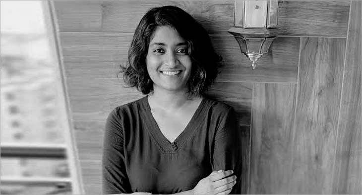 Srividya Gopan?blur=25