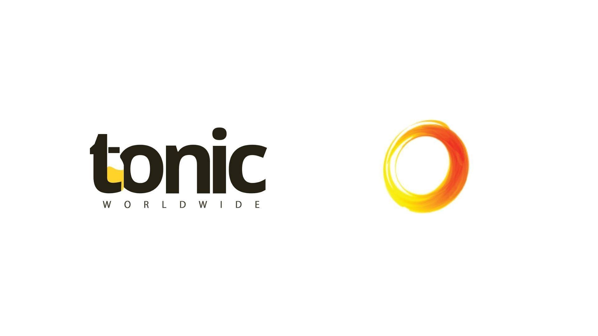 tonic?blur=25