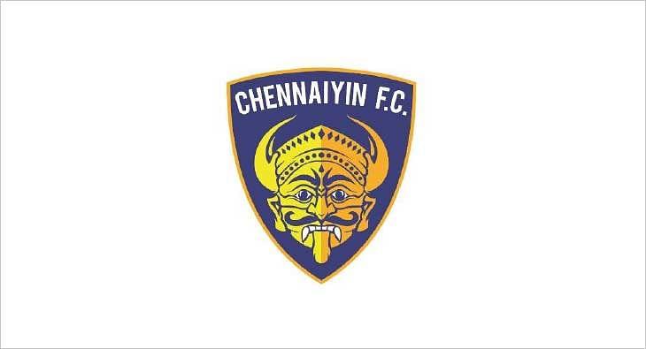 Chennayin FC?blur=25