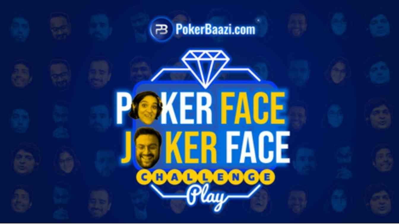 Poker Face?blur=25
