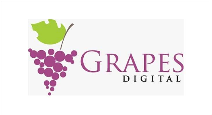 Grapes Digital?blur=25