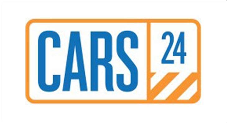 cars 24?blur=25
