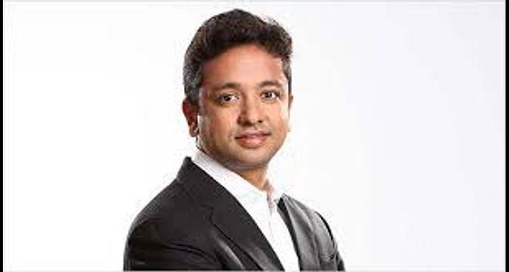 Abhishek Maheswari