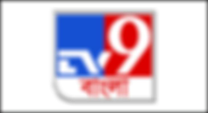 tv9bangla