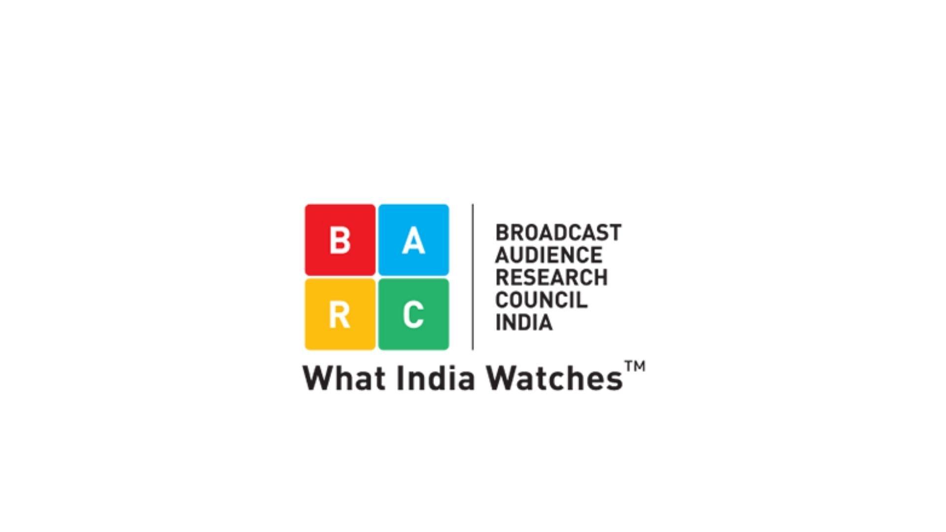 BARC India