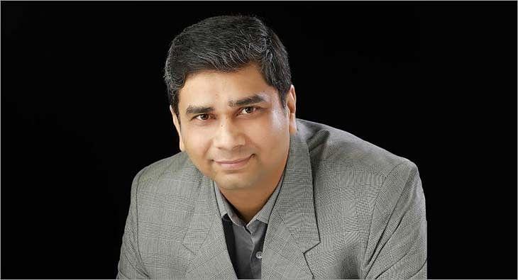 Sanjeev Mehta IVM?blur=25