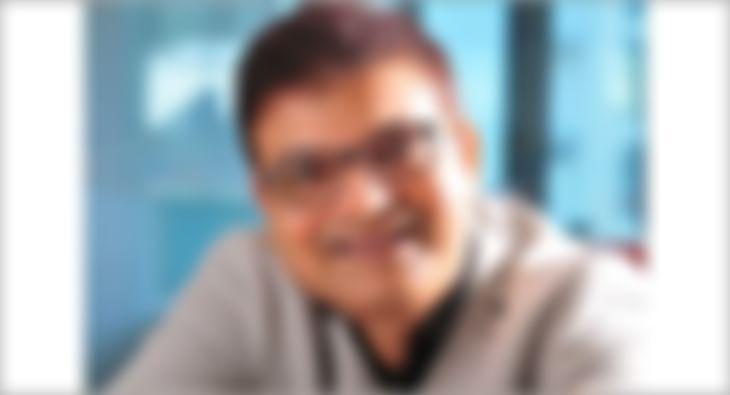 Nabendu Bhattacharyya Resigns