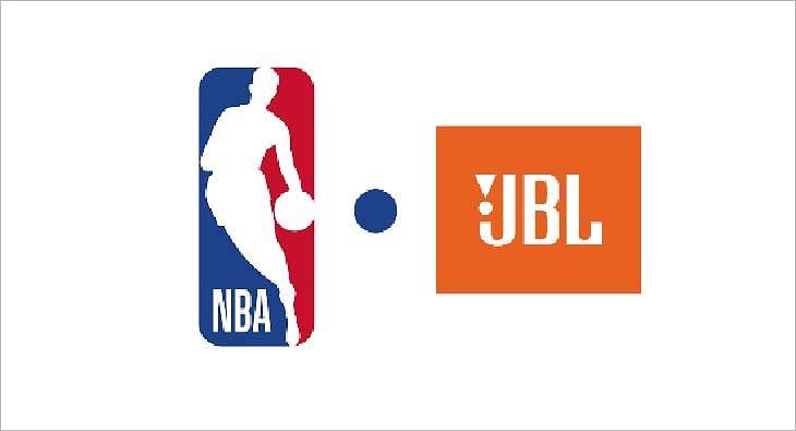 NBA Harman Partnesrship?blur=25
