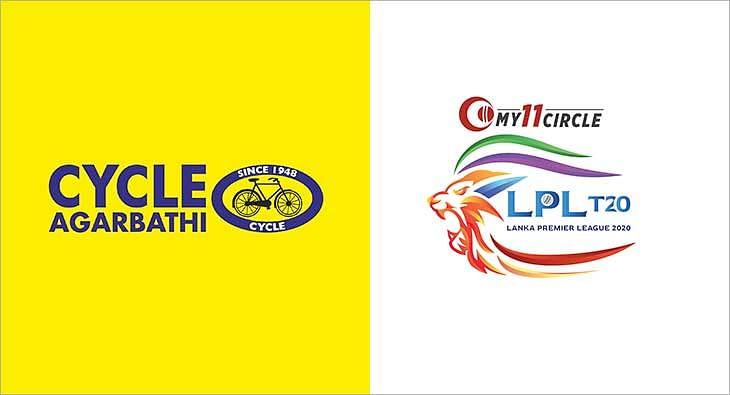 Cycle MPL?blur=25