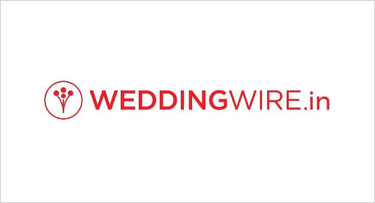 wedding wire - influencers campaign?blur=25