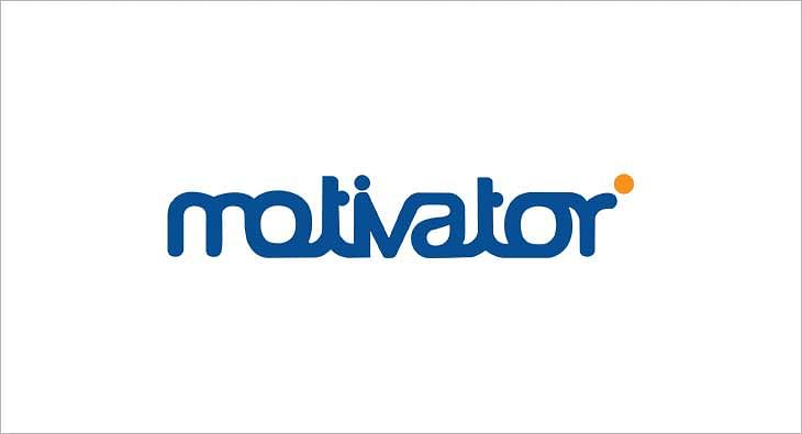 groupM - motivator?blur=25