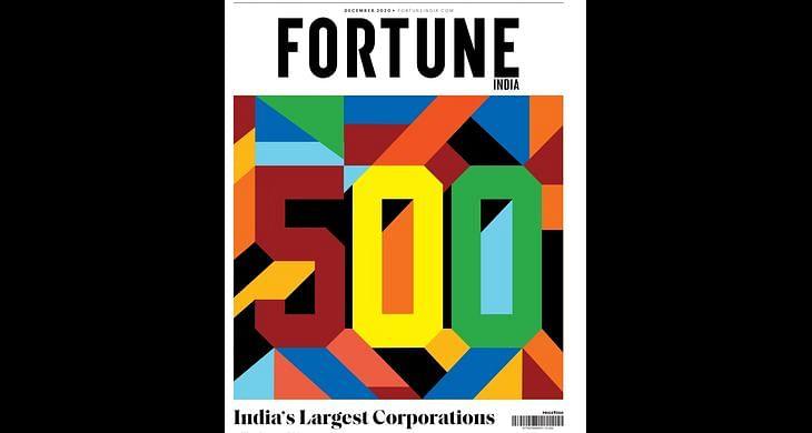 Fortune 500?blur=25