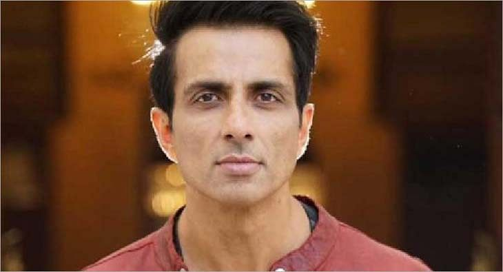 Sonu Sood - Shyam Steel India?blur=25