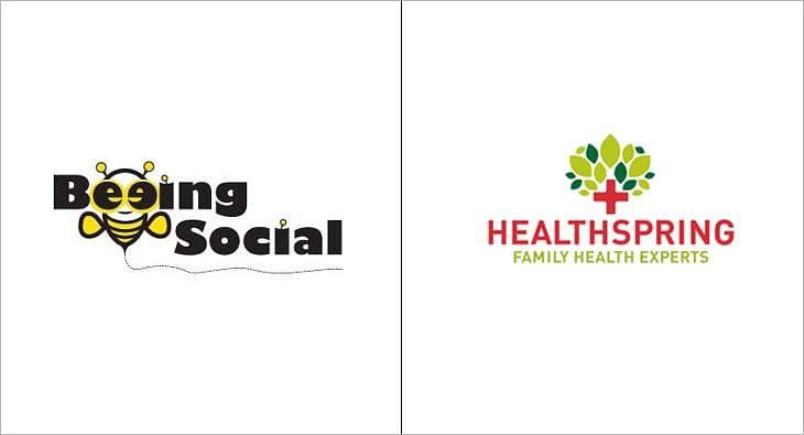 Beeing Social - Healthspring?blur=25