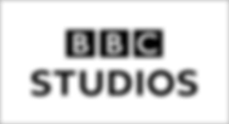 BBC Studios - Lionsgate Play