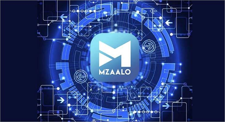 Mzaalo - Microsoft - scaleup program?blur=25