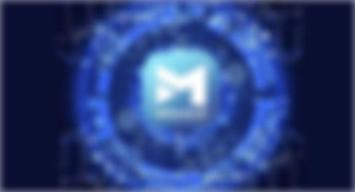 Mzaalo - Microsoft - scaleup program