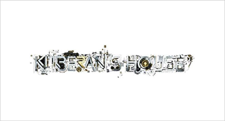 Kuberan's House?blur=25
