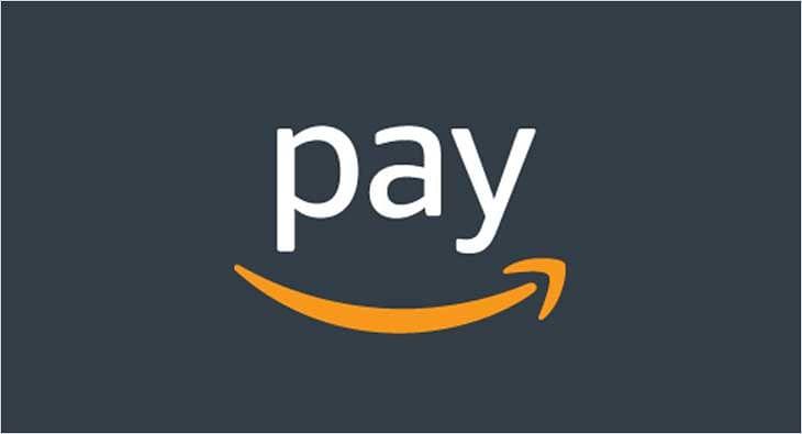 Amazon pay logo?blur=25