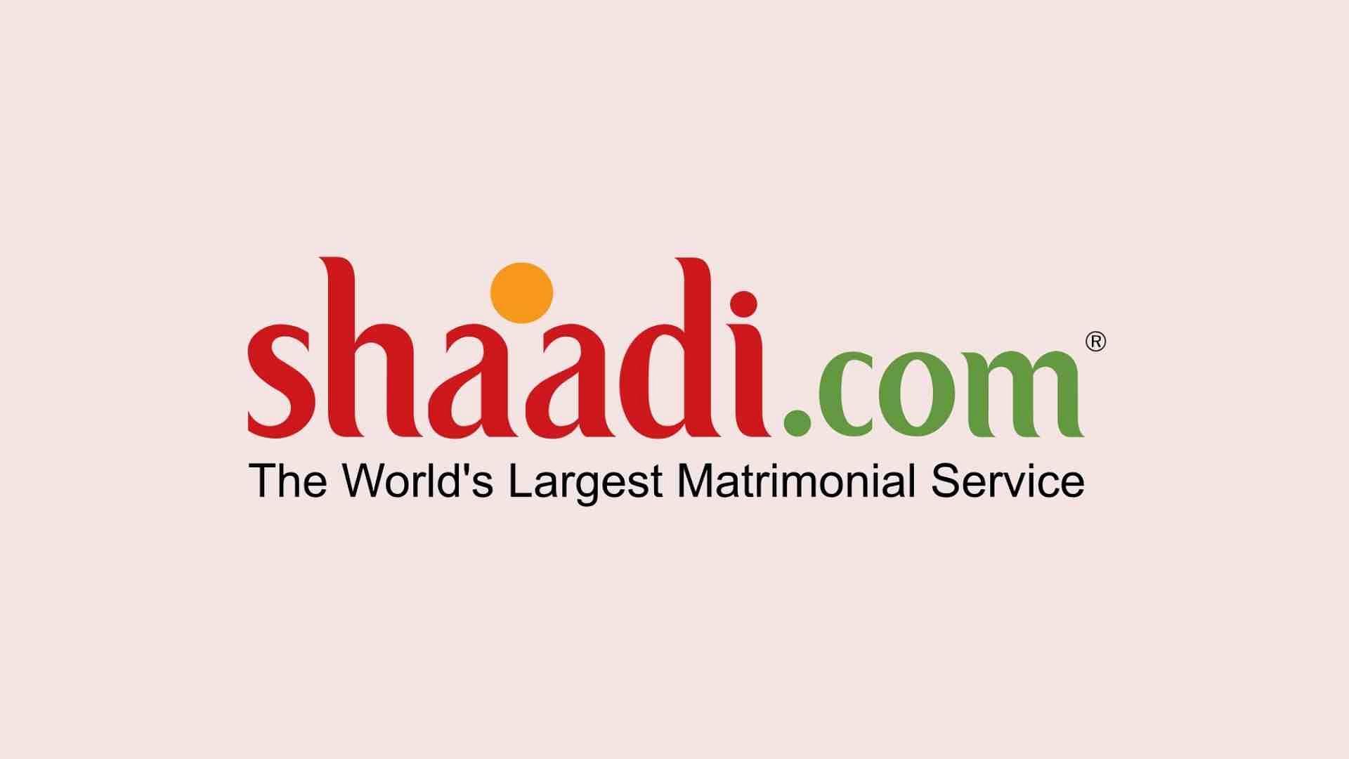 shaadi.com?blur=25