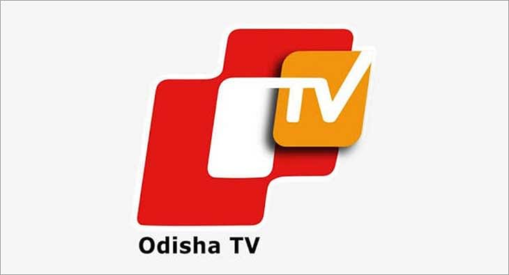 Odisha TV?blur=25