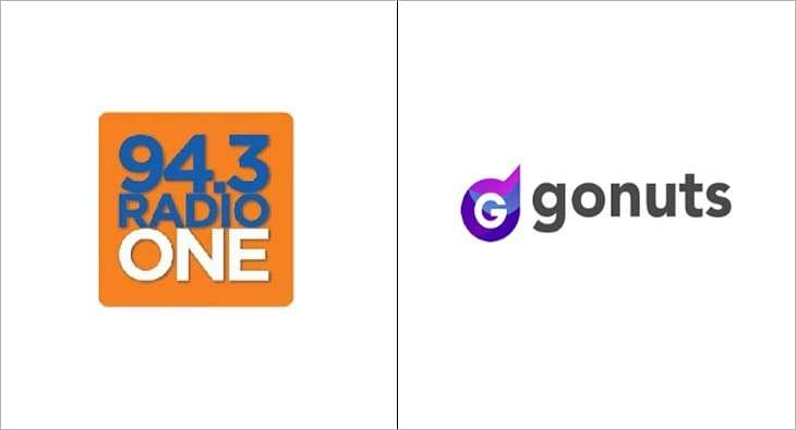 Radio one - Gonuts?blur=25