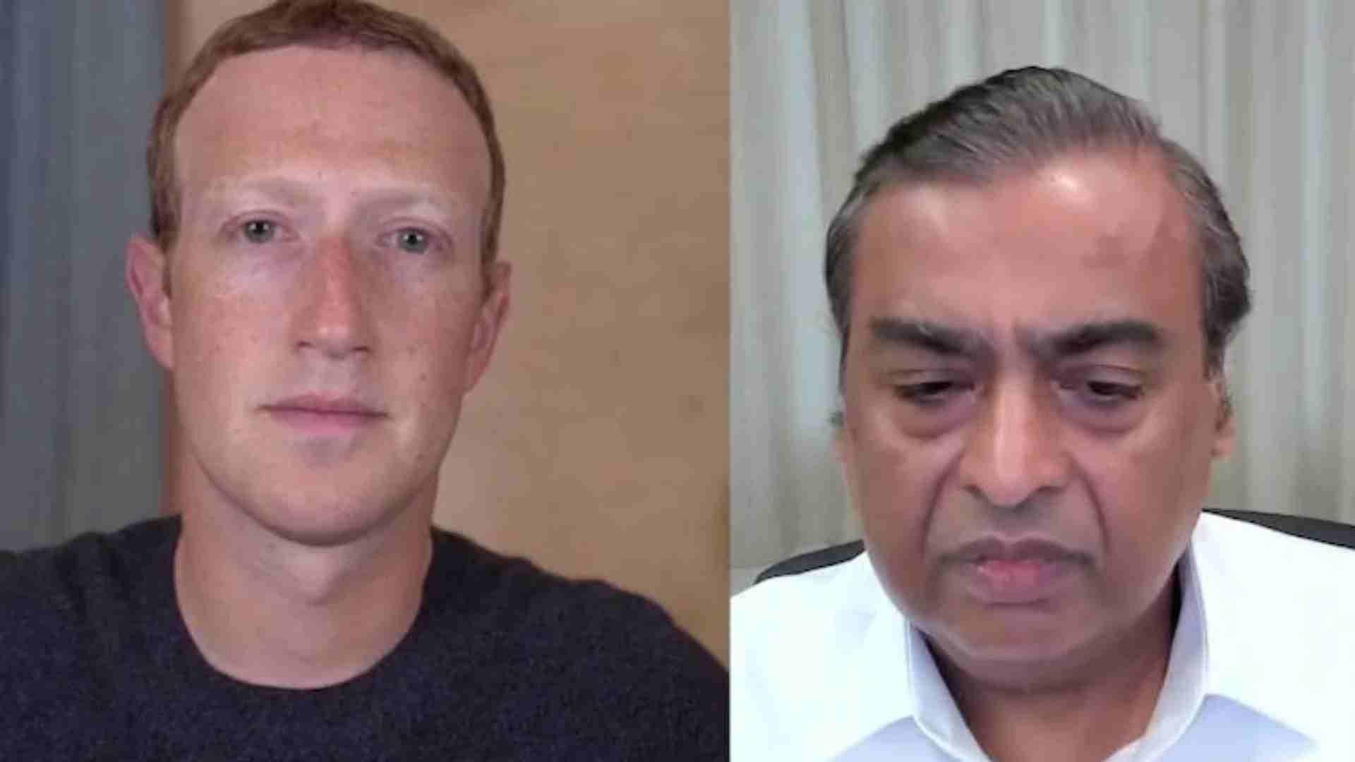 facebook fuel for india?blur=25