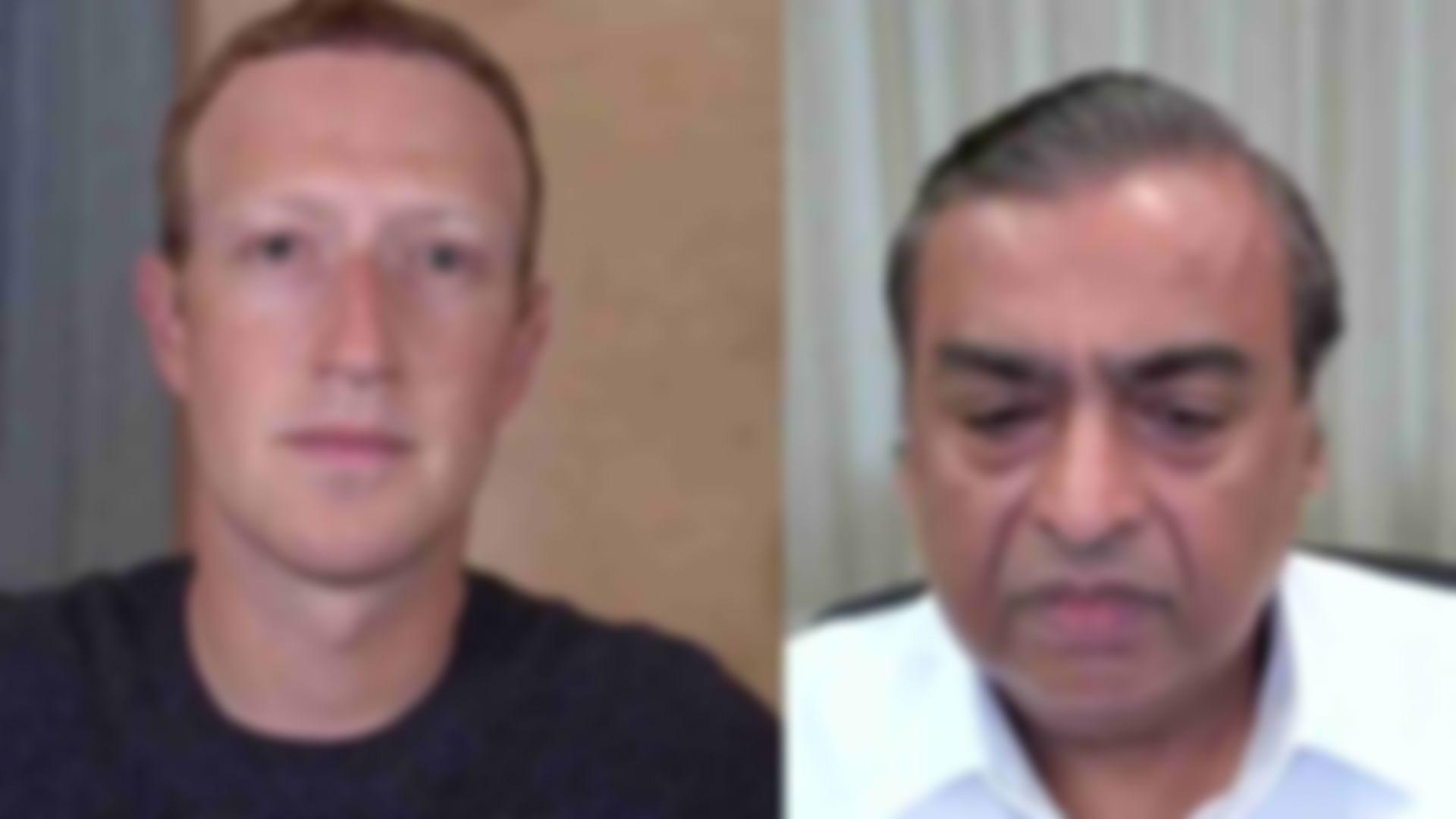 facebook fuel for india