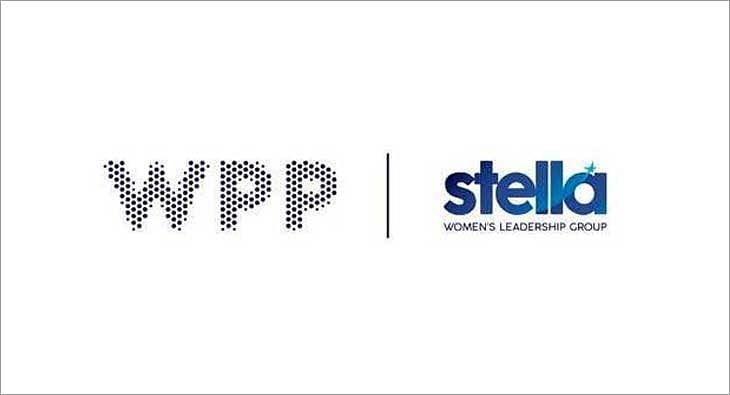 WPP Stella?blur=25
