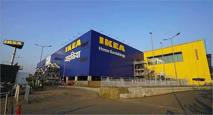 Ikea Navi Mumbai?blur=25