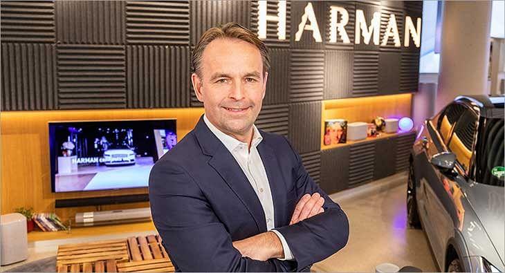 Christian - Harman?blur=25