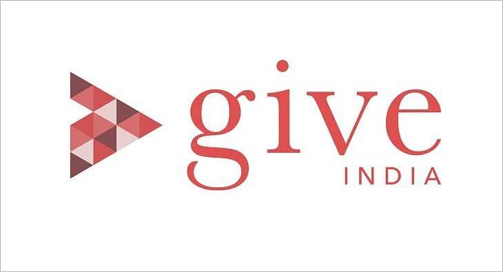 GiveIndia?blur=25