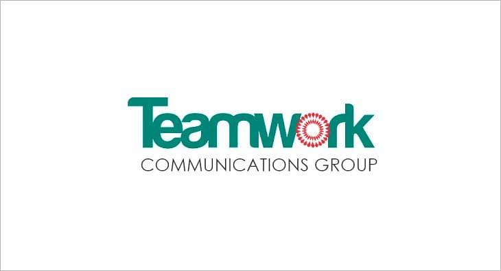 Teamwork Communications?blur=25