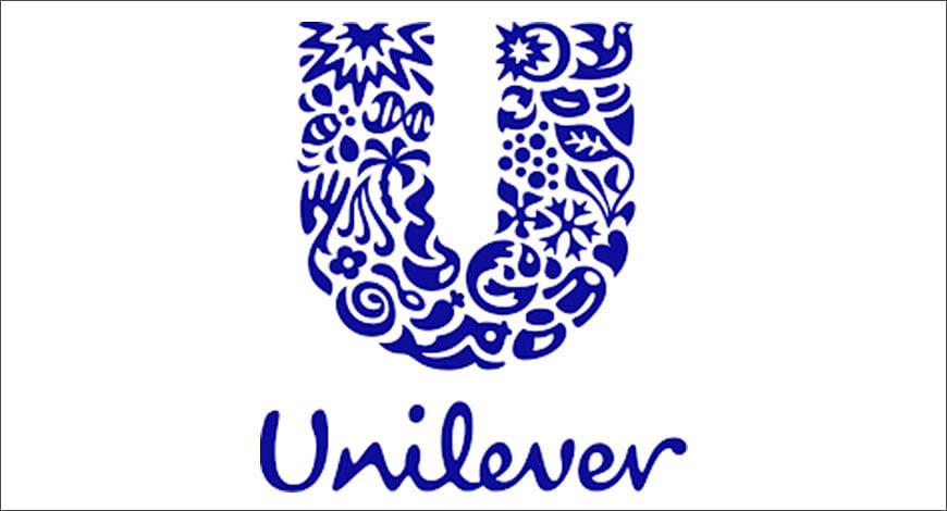 unilever?blur=25