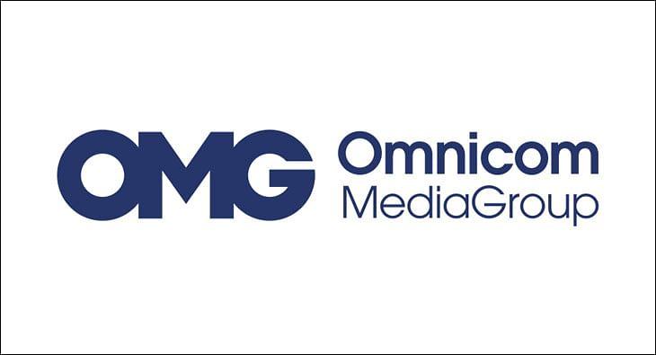omg- electrolux?blur=25