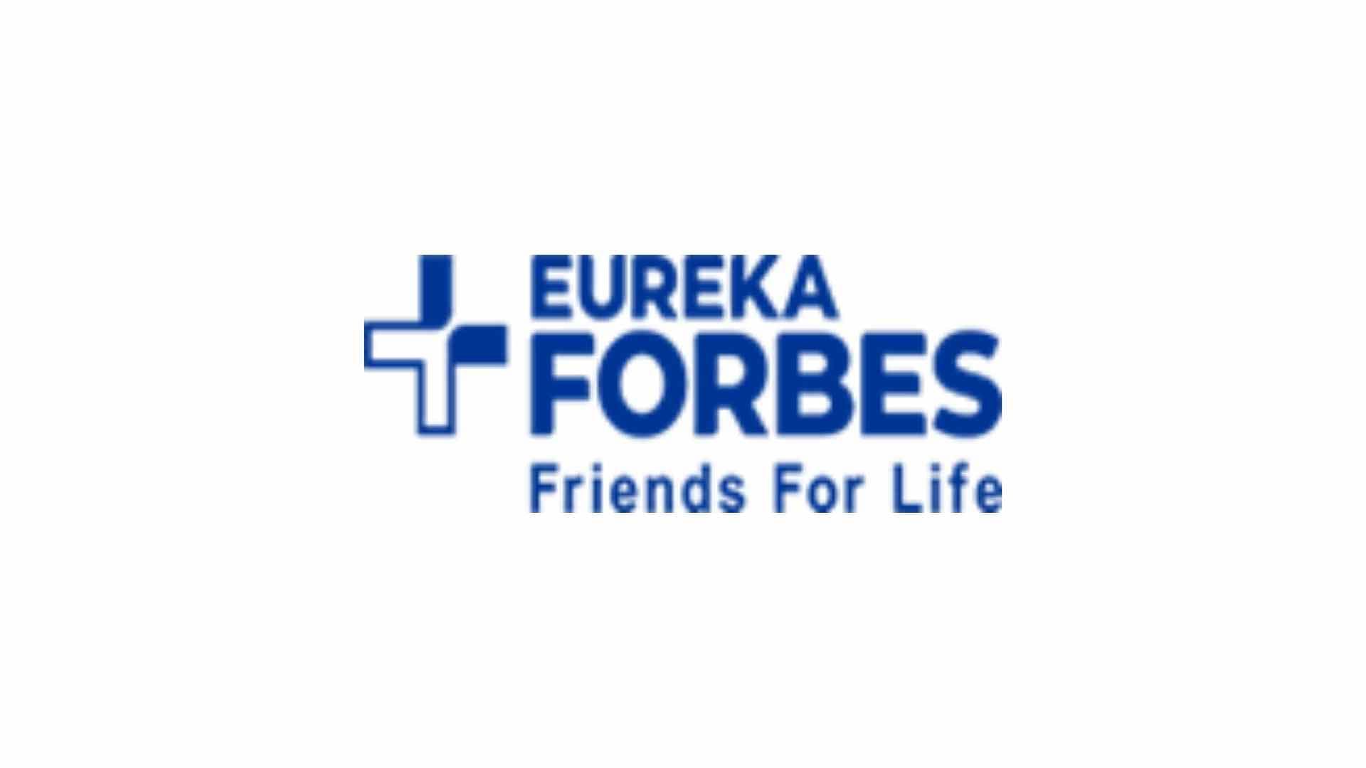 eureka forbes?blur=25