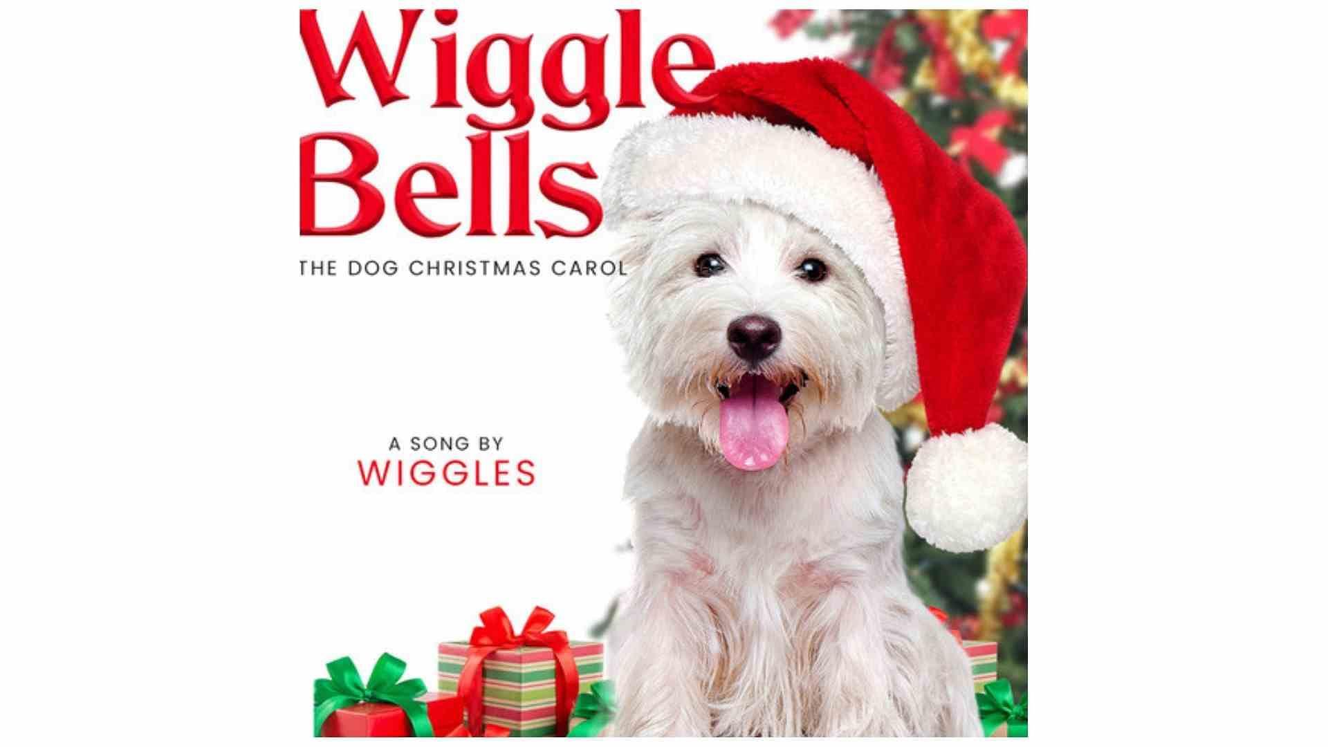 wiggle bells?blur=25