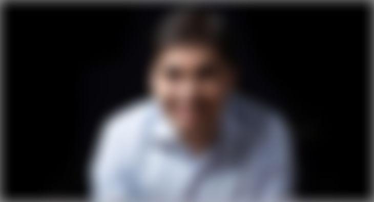 Naveen Tewari - Glance