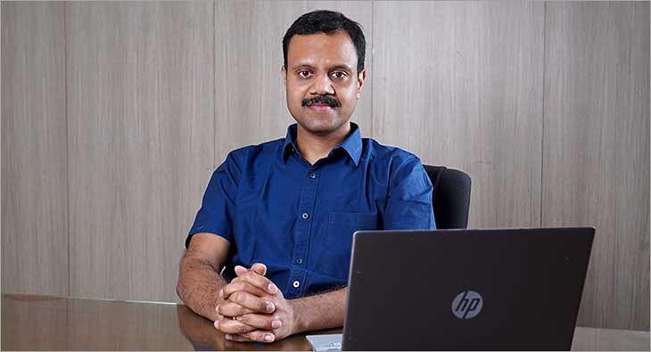 Viveks-ShankarNarayan?blur=25